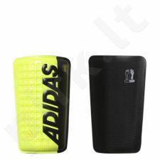 Apsaugos blauzdoms futbolininkams adidas Ace Pro Moldable S90337