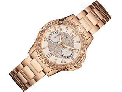 Guess W0705L3 moteriškas laikrodis