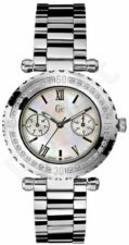 Laikrodis GUESS COLLECTION DIVER CHIC I71500L1