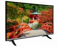 Televizorius JVC LT32V250