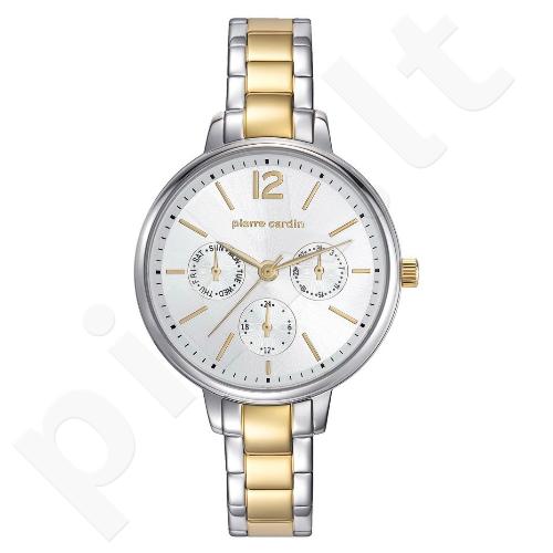 Moteriškas laikrodis Pierre Cardin PC107592F02