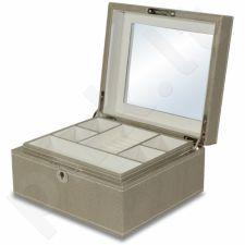 Papuošalų dėžutė 103970