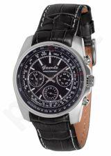 Laikrodis GUARDO S9861-1
