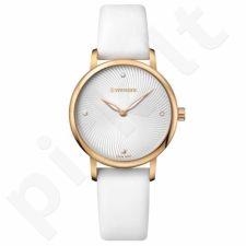 Moteriškas laikrodis WENGER URBAN DONNISSIMA 01.1721.101