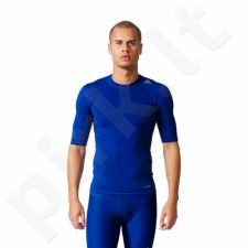 Marškinėliai techniczna adidas Tech Fit Base SS M AJ4971