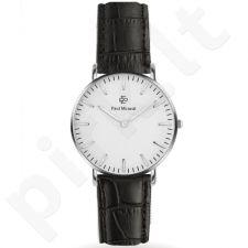 Vyriškas laikrodis PAUL MCNEAL PWS-2200