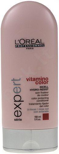 L´Oreal Paris Expert Vitamino Color Kondicionierius, 150ml, moterims