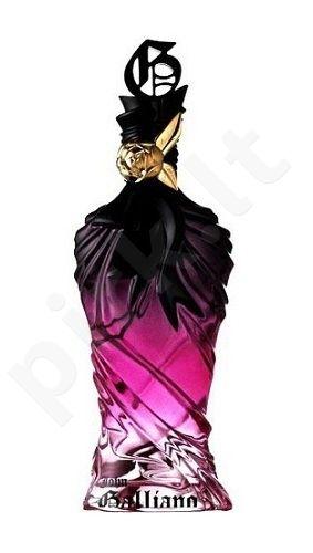 John Galliano Le Parfum No. 1, kvapusis vanduo (EDP) moterims, 40 ml