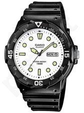 Vyriškas laikrodis Casio MRW-200H-7