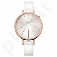 Moteriškas laikrodis Calvin Klein Equal K3E236L6