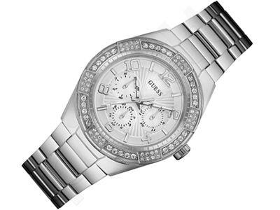 Guess W0729L1 moteriškas laikrodis