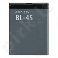 Battery Nokia BL-4S (2680, 3600, 7020)