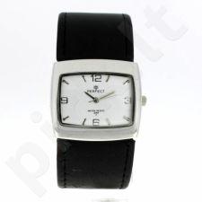 Moteriškas laikrodis PERFECT PRF-K07-021