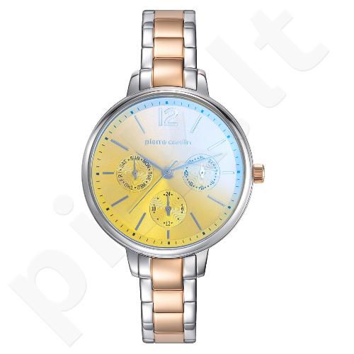 Moteriškas laikrodis Pierre Cardin PC107592F08