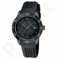 Vyriškas laikrodis WENGER ROADSTER 01.0851.126