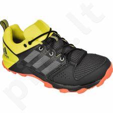 Sportiniai bateliai bėgimui Adidas   Galaxy Trail M AQ5921
