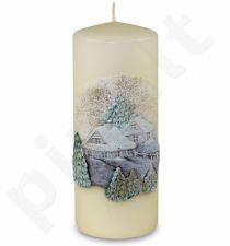 Žvakė 106007