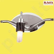 Šviestuvas veidrodžio apšvietimui K-MA01218W-001