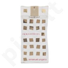 Emanuel Ungaro Apparition Gold, EDP moterims, 90ml
