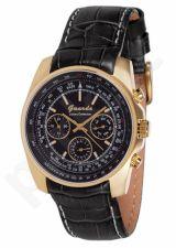 Laikrodis GUARDO S9861-2