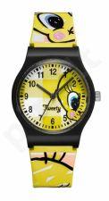 Vaikiškas laikrodis TWEETY  TW-02
