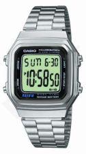Vyriškas laikrodis Casio A-178WEA-1AEF