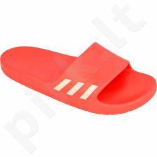 Šlepetės Adidas Aqualette W BA7867