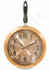 Pakabinamas laikrodis 109000