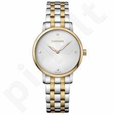 Moteriškas laikrodis WENGER URBAN DONNISSIMA 01.1721.104