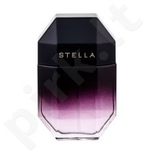 Stella McCartney Stella (2014), EDP moterims, 30ml