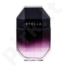 Stella McCartney Stella (2014), EDP moterims, 30ml