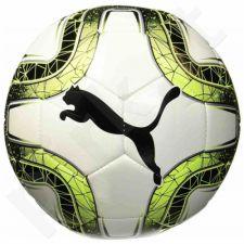 Futbolo kamuolys Puma Final 6 MS Trainer 082912 01