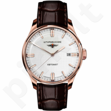 Vyriškas laikrodis STURMANSKIE Automatic Gagarin 9015/1279600