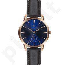 Vyriškas laikrodis PAUL MCNEAL PBA-2100R