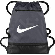 Krepšys batams Nike Brasilia 9.0 BA5953-026