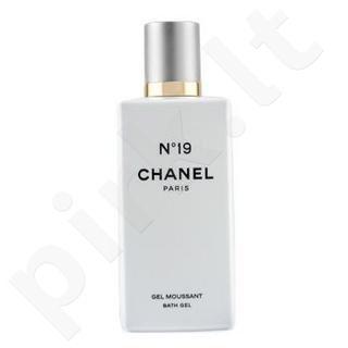 Dužo želė Chanel No. 19, 200ml