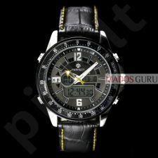 Vyriškas Perfect laikrodis PF9792088JG