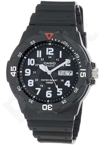 Laikrodis Casio MRW-200H-9