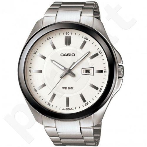 Vyriškas laikrodis Casio MTP-1318BD-7AVEF