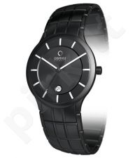 Vyriškas laikrodis OBAKU OB V101GBBSB