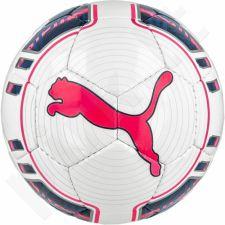 Futbolo kamuolys Puma evoPOWER 4 Futsal 08223515