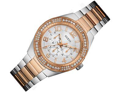 Guess W0729L4 moteriškas laikrodis