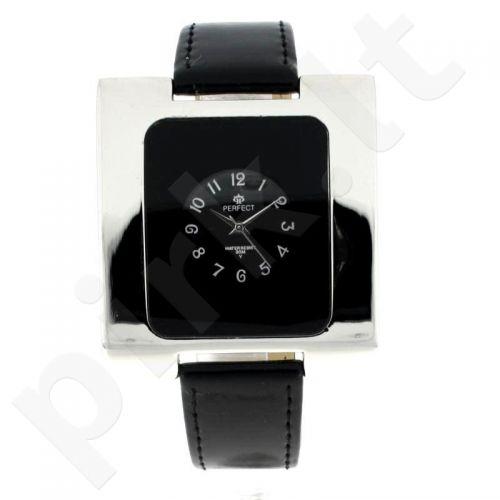 Moteriškas laikrodis PERFECT PRF-K07-024