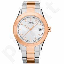 Vyriškas laikrodis Swiss Collection SC22031.04