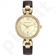 Moteriškas laikrodis Pierre Cardin PC107602F02