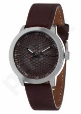 Laikrodis GUARDO 1336-2