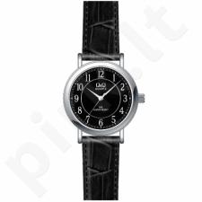 Vyriškas laikrodis Q&Q C150J807Y