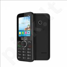 Alcatel 2045X (Black) Single SIM 2.4