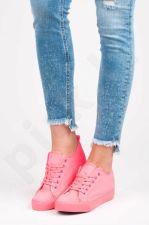 McKeylor Laisvalaikio batai