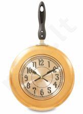Pakabinamas laikrodis 109001